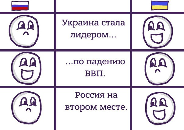ютуб новости украины 22 07 2015 видео