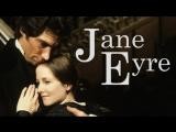 Джейн Эйр. Jane Eyre (1983) Великобритания