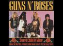 Guns N Roses - Sweet Child O Mine (1987)