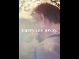 Carry Me Away (2013) Венгрия, Румыния