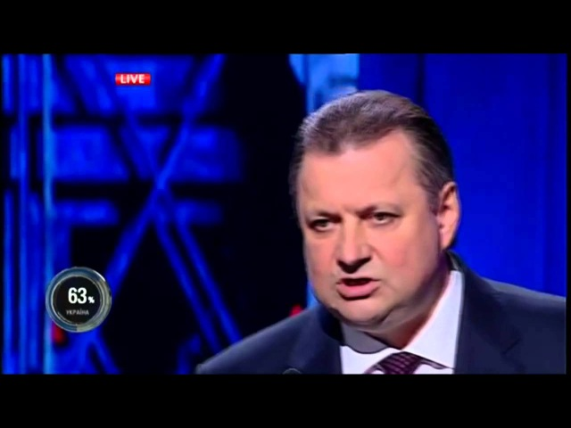 Украинские СМИ: Власти майдана украли за год в 2,5 раза больше, чем при Януковиче за 2013 г