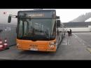 Irrweg Elektro-Bus - 3sat.Mediathek