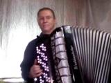 Импровизирует Владимир Тарабычин на тему Р.Гальяно Лаурита Вар.3