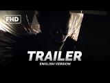 ENG | Трейлер: «Тетрадь смерти / Death Note» 2017 Netflix