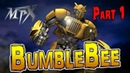 BumbleBee Part 1_by MPX