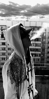 Петька Сссровиц, 3 марта , Москва, id183600232