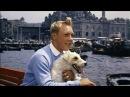Tintin et le Mystère de la Toison d'Or (Film D'aventure Complet En Français)