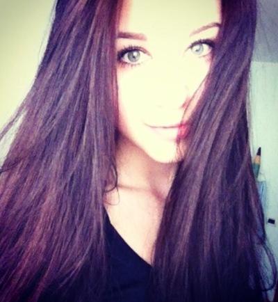 Alina Alieva, 7 июня , Тольятти, id166716015