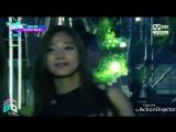 Chou Tzuyu & Kim Taehyung / Тэхён и Цзыюй⭐