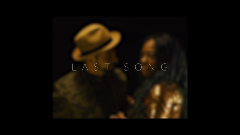 Last Song (featuring Tiffany T'zelle) Official Video
