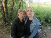 Татьяна Гусева, 15 июня 1977, Серпухов, id178517375