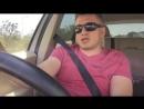 Christoforos Christofi о компании AGenYZ