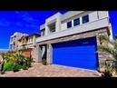 Homes For Sale Las Vegas 3,201 Sqft $434K 4 Beds 3.5 Baths Opt Game Room Guest Suite