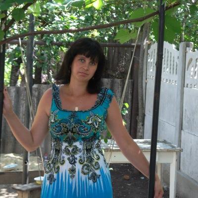 Светлана Стецюренко, 17 сентября 1996, Санкт-Петербург, id151203446