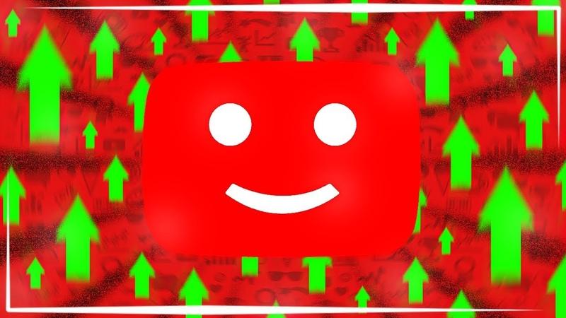 Ютуб Обновит Критерии Успешности Видео Ютуб ПРОТИВ Кликбейта CrazZzy CaT