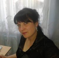 Анна Москаленко, 13 декабря , Зима, id21188391