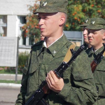 Таня Королева, 24 января , Острогожск, id97652736