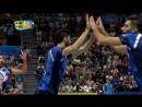 FIVB.Mens.World.Championship.2018.09.13.Group.D.Iran.vs.Bulgaria.720p.WEB