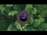 Skrillex &amp Rick Ross - Purple Lamborghini (Tom Budin Remix) (CM Release)