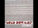Acid Dreams II 1998 Garage Rock