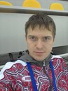 Алексей Сивков фото #14