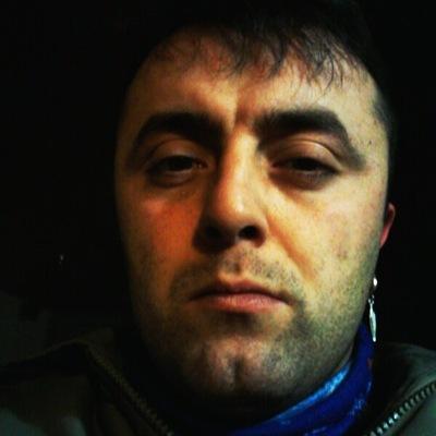 Lker Sışık, 15 июня , Одесса, id193493288