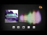 Jean Claude Ades feat. Flunk - Personal Stereo (Lele Pasini Remix) ll .rpt