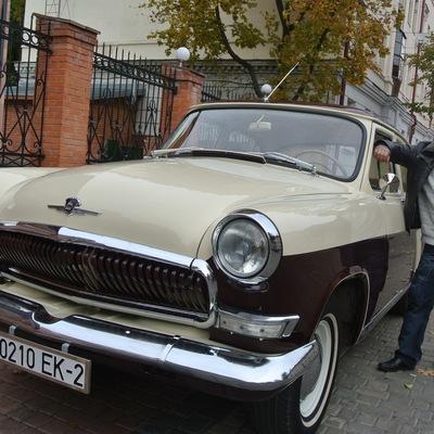 Пашка Паршиков, 30 ноября 1989, Орша, id134991266