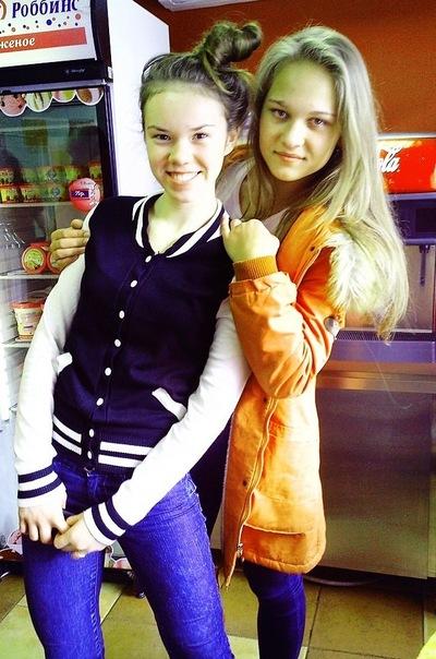 Яна Первова, 27 марта , Элиста, id151862894