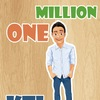 One Million | KTL Stories [КТЛ]