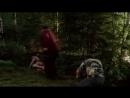 Лебединый рай | 3 серия | 2005 | Анна Банщикова