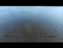 El himno de Rusia traducido al español (con subtítulos) _ Russian anthem