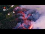 NEW VIDEO Breathtaking yet saddening aeria