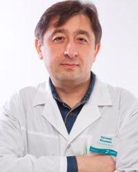 Александр Юсупов, 12 марта 1999, Москва, id225417799