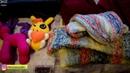 Моих рук дело: игрушк амигуруми, вязаные вещи.