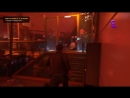 [Телеканал Е] Quantum Break - Boroda - 1 выпуск
