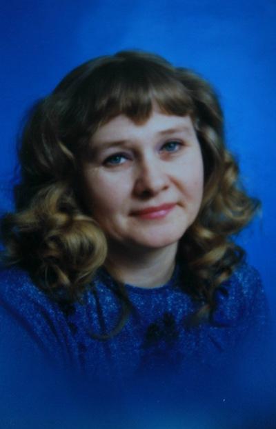 Вера Климова, 4 октября 1957, Луга, id215347888
