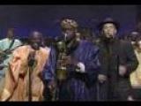 Dave Matthews, Trey, &amp Orchestra Baobab - Bul Ma Miin
