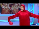 Зрителей возмутила танцующая матка в программе Елены Малышевой