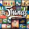 Анимационная студия, видео инфографика, ролик