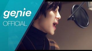 레오 LEO (VIXX) - FEEL LOVE Official M/V