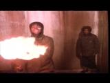 Das EFX - They Want EFX __ - Bohemia After Dark