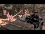 Последний подарок (2006) трейлер