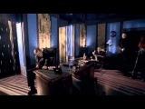 Антикиллер Фильм (Полная версия) Смотреть онлайн в хорошем качестве