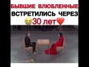 Svadebniy_bum_Bo6OvkrANnj.mp4