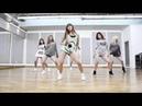 Красивые девчонки танцуют современный танец Очень сексуальный современный танец