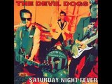 The DEVIL DOGS - Shakey Sue (Gary Glitter's Cover).wmv