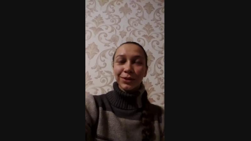 Александра Мышкина. Отзыв о курсе по копирайтингу с Романом Шарафутдиновым