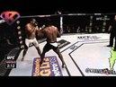 Francis Ngannou vs Luis Henrique UFC vine