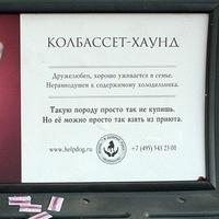 Слава Слава, 21 мая , Минск, id93794566